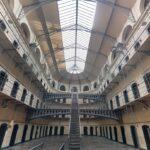 więzienie natalia szarapow psycholog